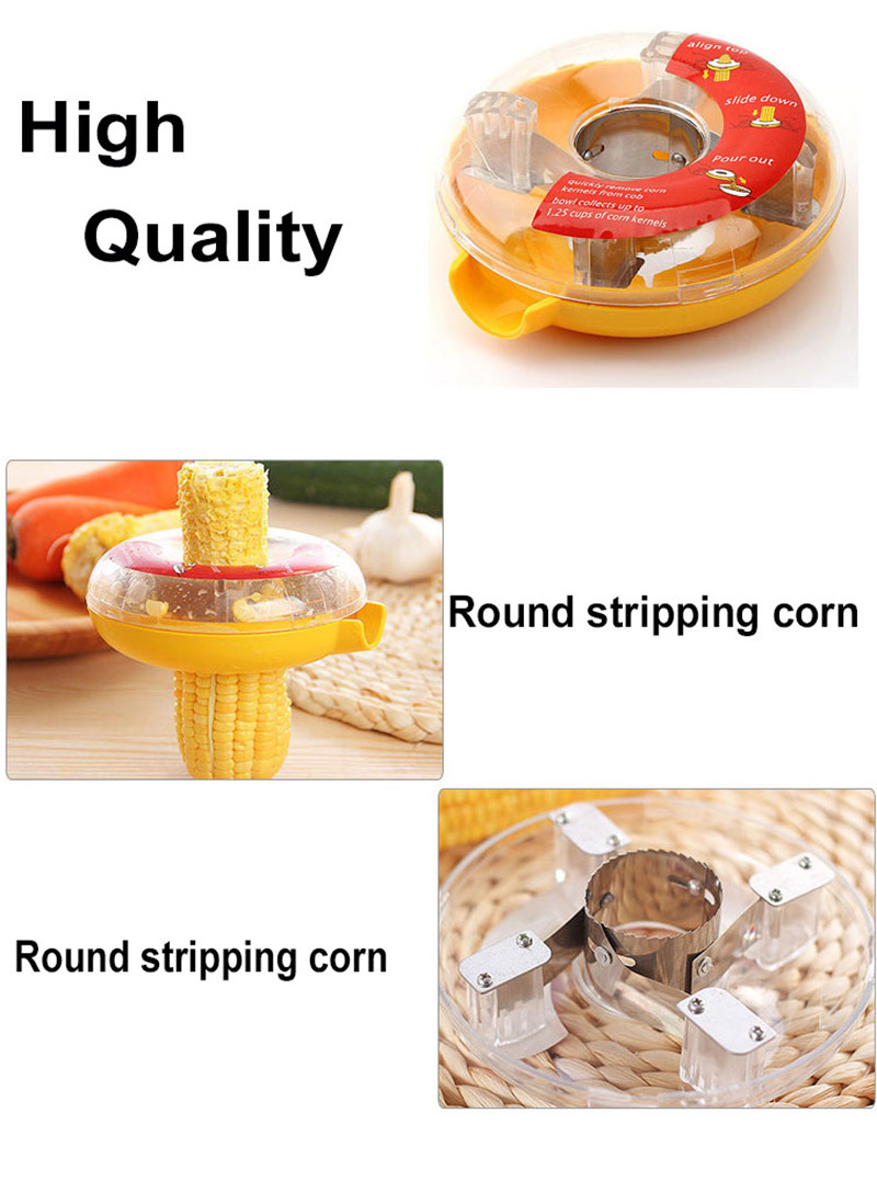 Round stripping corn (7)