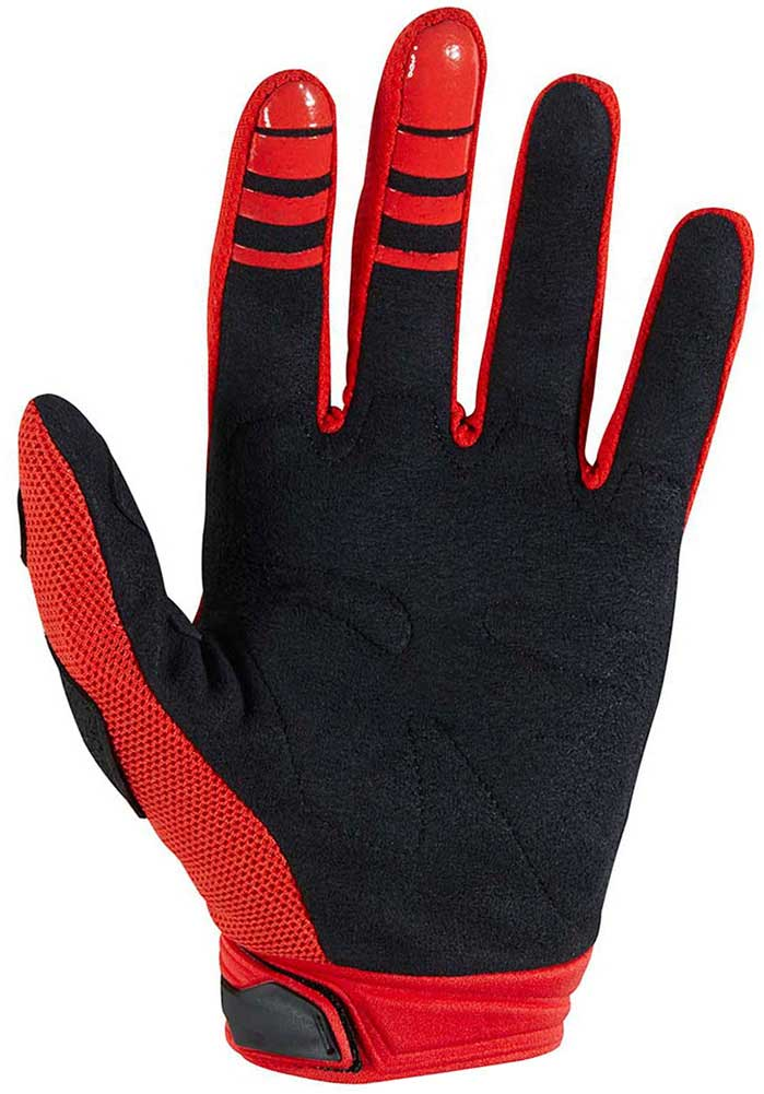 2016-fox-racing-dirtpaw-race-gloves-red-black-2