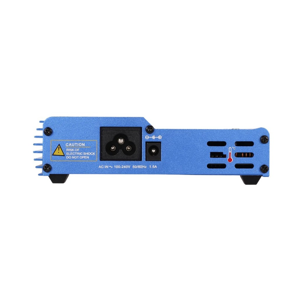 RC88802-D-2-1