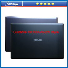 Upper-Shell G550 N550JV Hinge-Case Top-Cover Palm-Rest Laptop for ASUS N550jv/G550/G550j/..