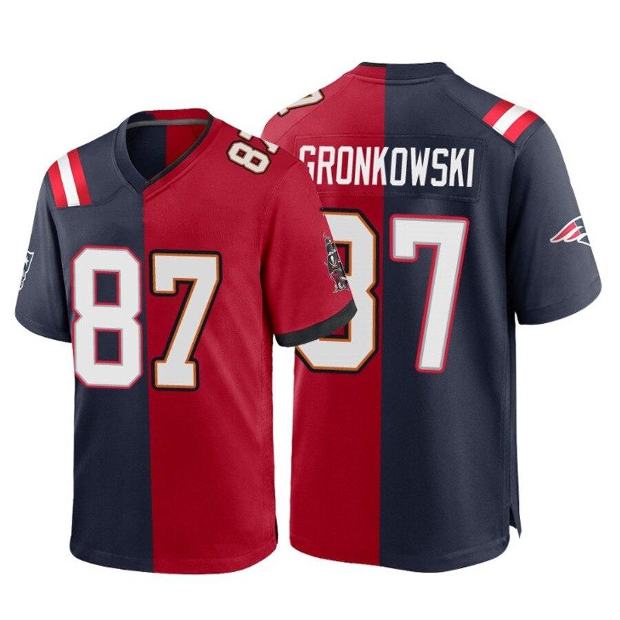 tom brady buccaneers jersey – Buy tom brady buccaneers jersey with ...