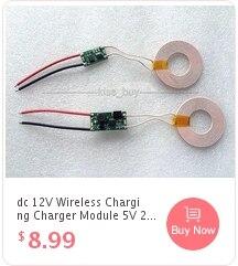 LT1083CP 7.5 A linéaire Réglable Régulateur De Tension Module d/'alimentation À faire soi-même Kits