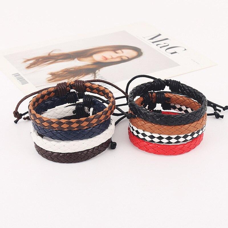 Bracelet Men (5)