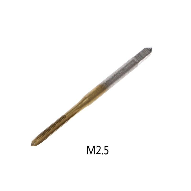 5AC900022-M2.5