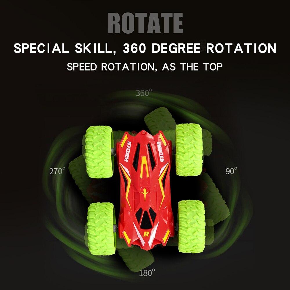 RM11566GR-1-de56-2tYB