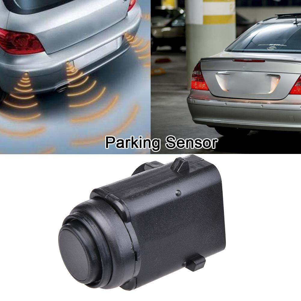 Pdc Capteur a0045428718 noir//5r Mercedes r171 w171 w220 w164 w251 R-M-S-classé