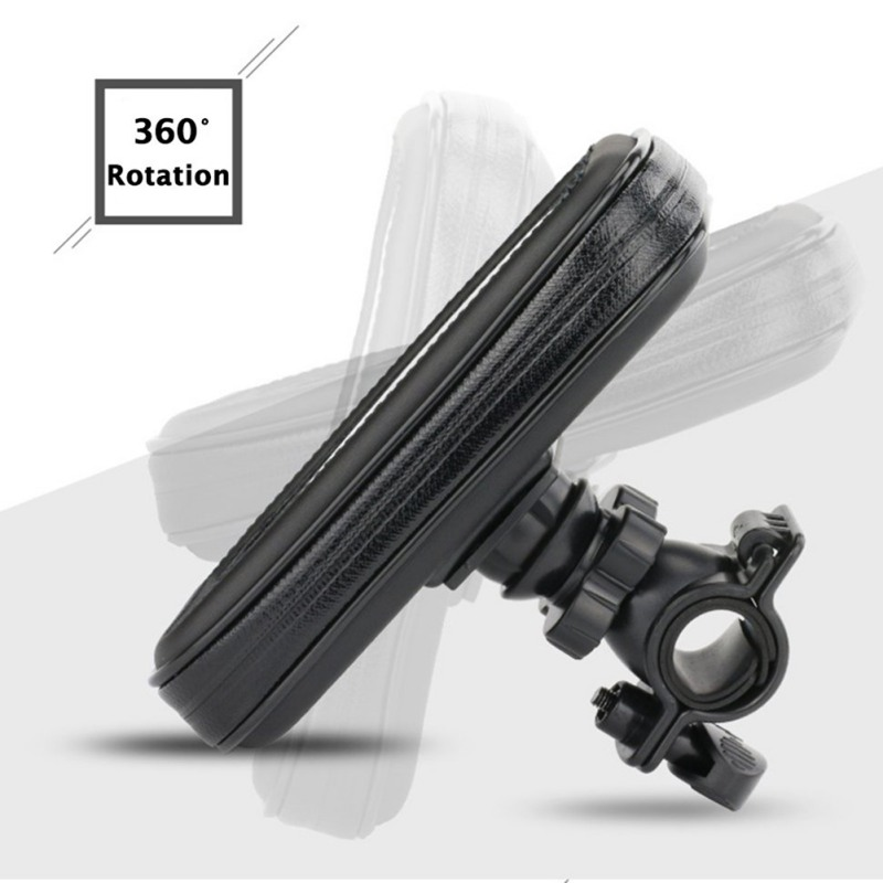 GW390 (4)
