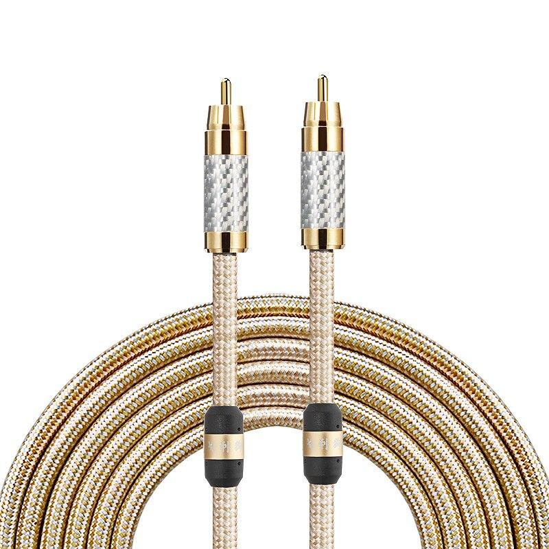 10pc Rca Rechter Winkel 90 Grad M//F Stecker Auf Buchse Buchse Adapter Set