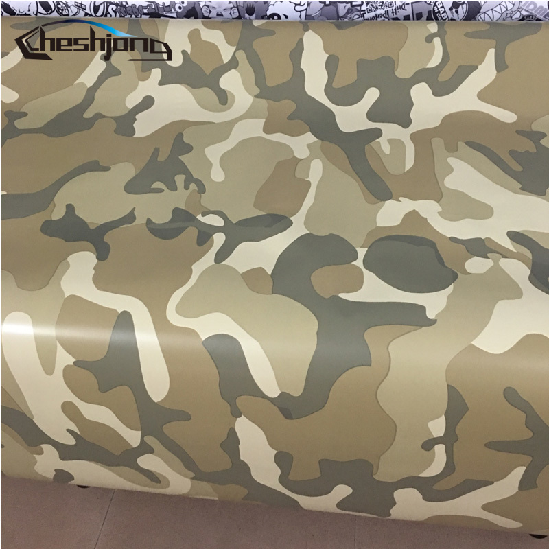 Army-Camo-Vinyl-Desert-Camouflage-Film-With-Air-Bubble-Free-for-Car-Hood-Roof-Morocycle-pvc-Decal-Sticker-06