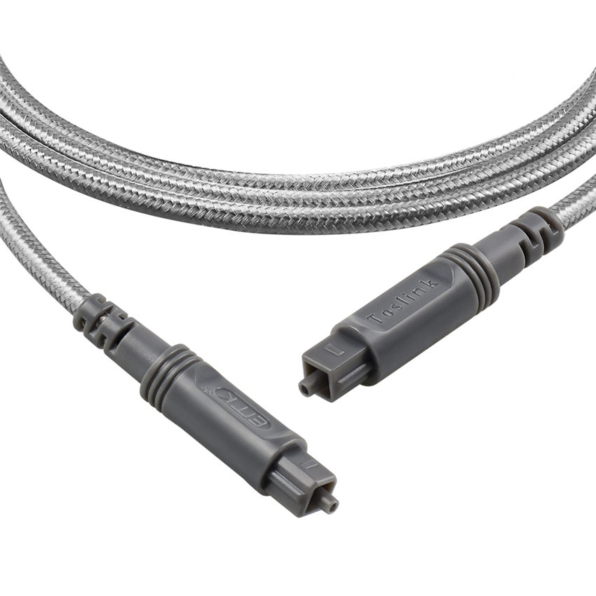 toslink cable (1)