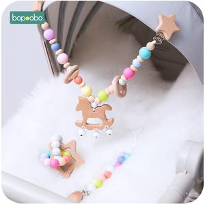 Toy Hook Clip-Pram B...