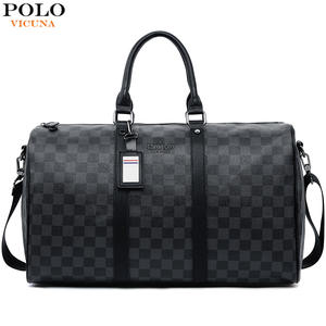 Bag Tote-Bags POLO C...