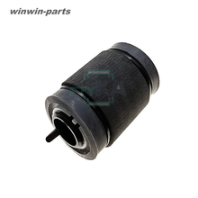 1PC JC97-02233A Paper Pickup Roller Assembly for Samsung ML-3560 3561 4050 4551