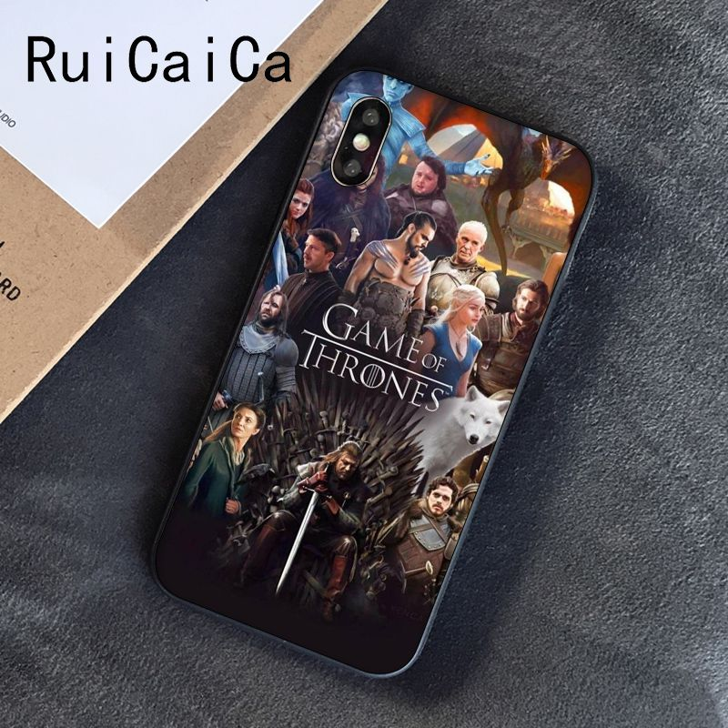 Game of Thrones Daenerys Dragon Jon Snow tyrion lannister