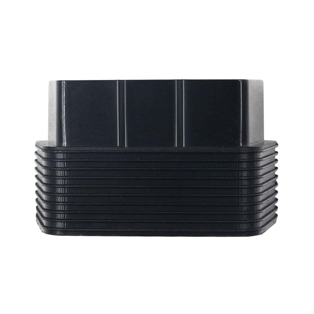 Wifi OBD2 Scanner (5)