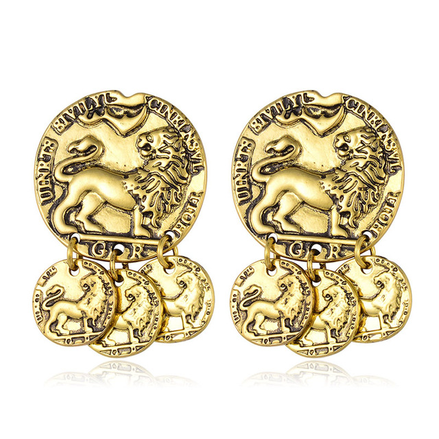 Shineland-Vintage-Engraved-Coin-Drop-Dangle-Earrings-for-Women-Tiger-Pattern-Round-Tassel-Pendant-Earring-Pendientes.jpg_640x640