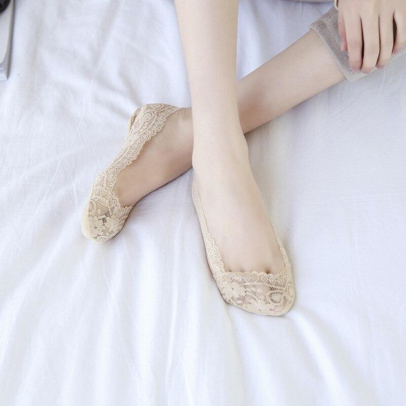 Know Dream Socks Women Fashion White Socks Harajuku Accessories Rainbow Women  Character Solid Color Pops Kawaii  Funny Fuzzy