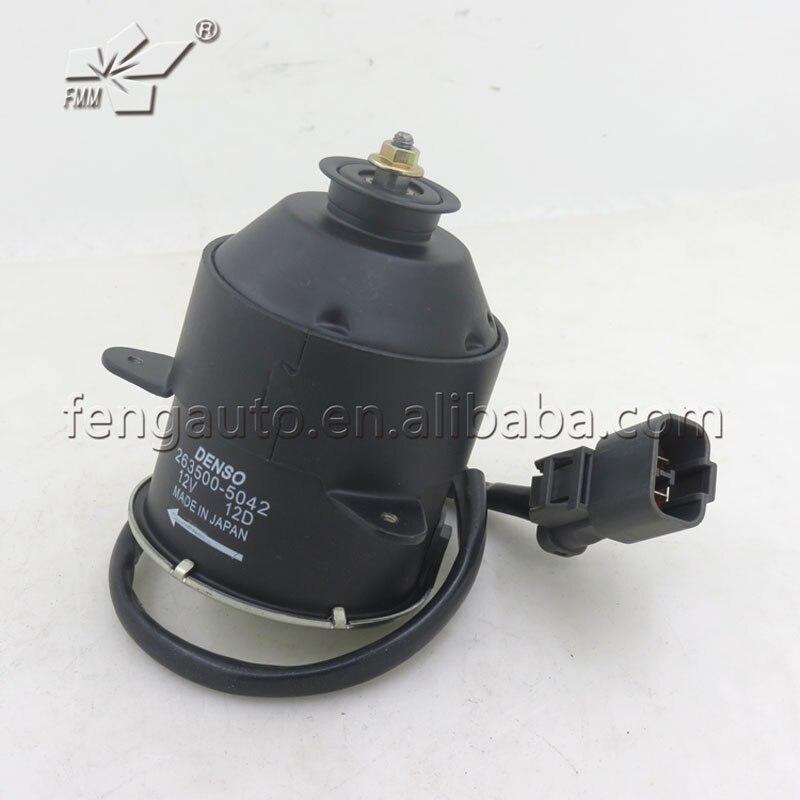 Knock Sensor compatible with Honda Civic 06-11 Odyssey//Pilot 09-15