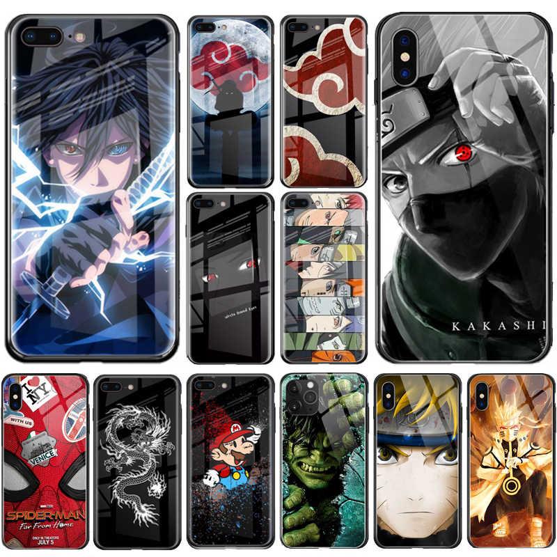 coque lumineuse marvel iphone 7