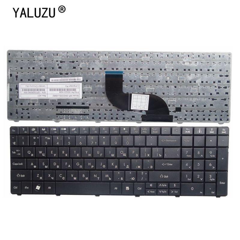 New Laptop US Keyboard For Acer Aspire V5-472G V5-473P V5-472P V5-471-6485