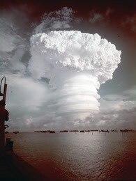 原子時代解密