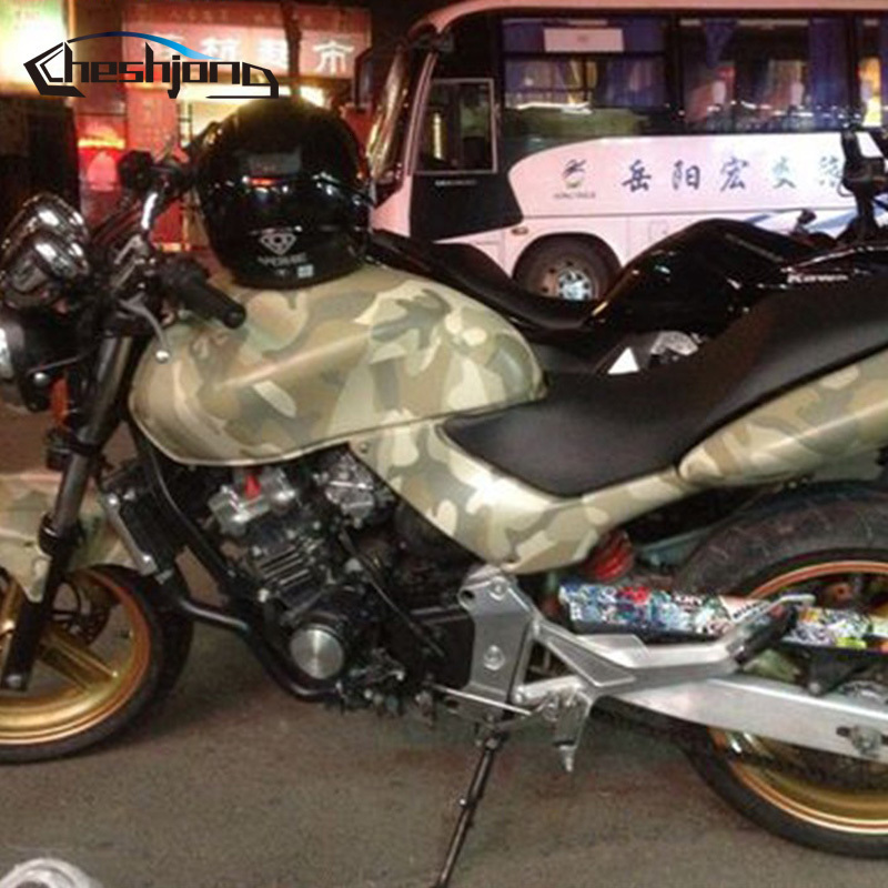 Army-Camo-Vinyl-Desert-Camouflage-Film-With-Air-Bubble-Free-for-Car-Hood-Roof-Morocycle-pvc-Decal-Sticker15