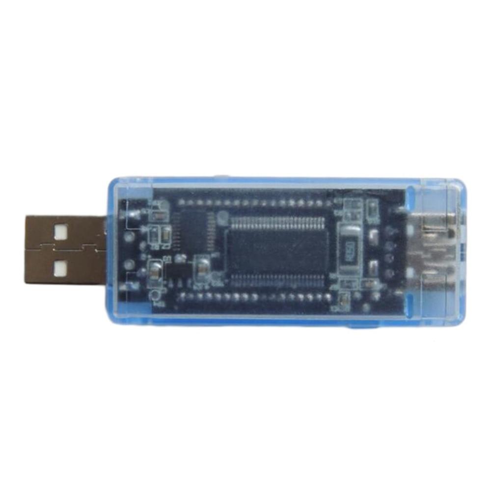 ZC142400-D-29-1