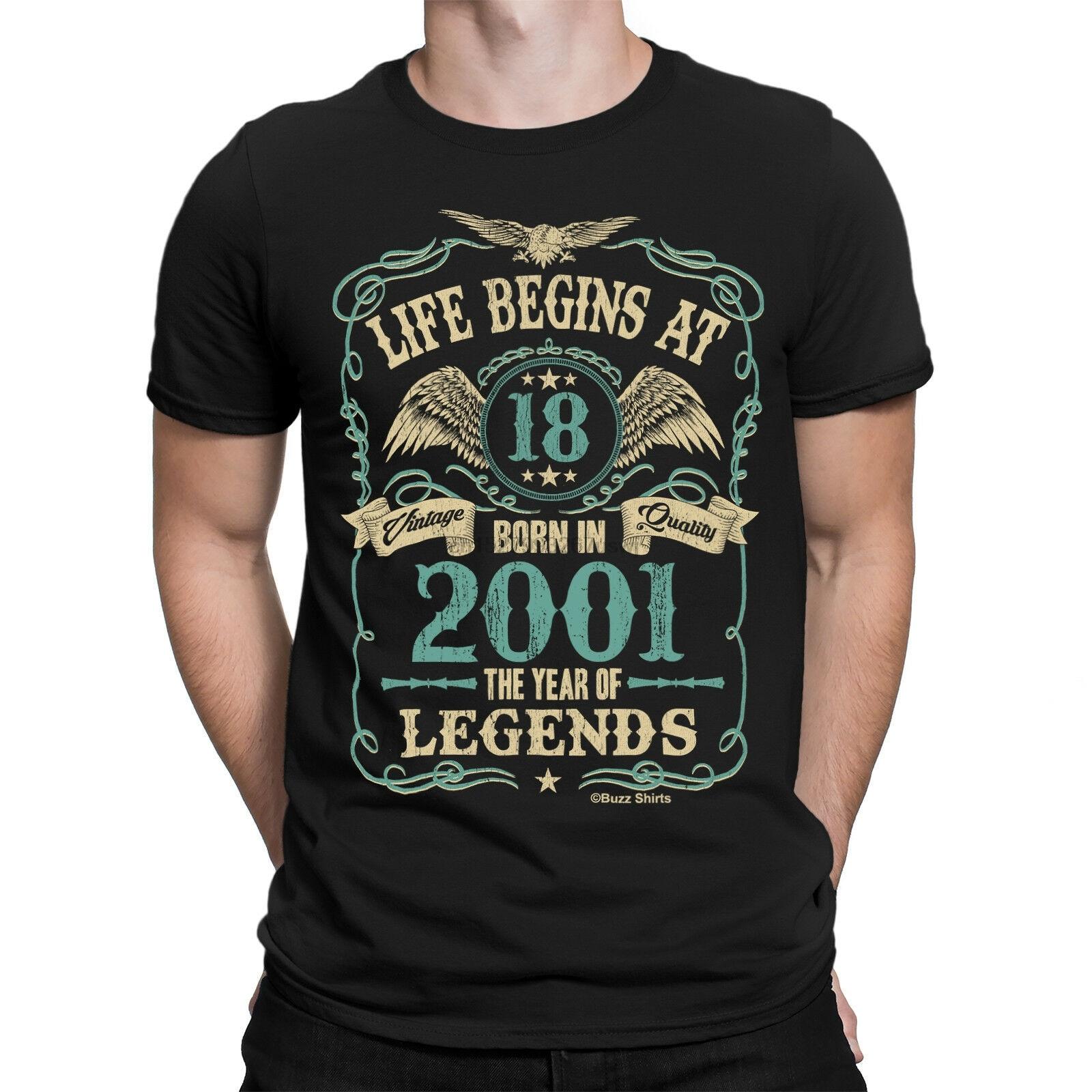 any size ANY AGE18 21 30 40 50  BIRTHDAY GIFT  LADIES T SHIRT  RHINESTUD DESIGN