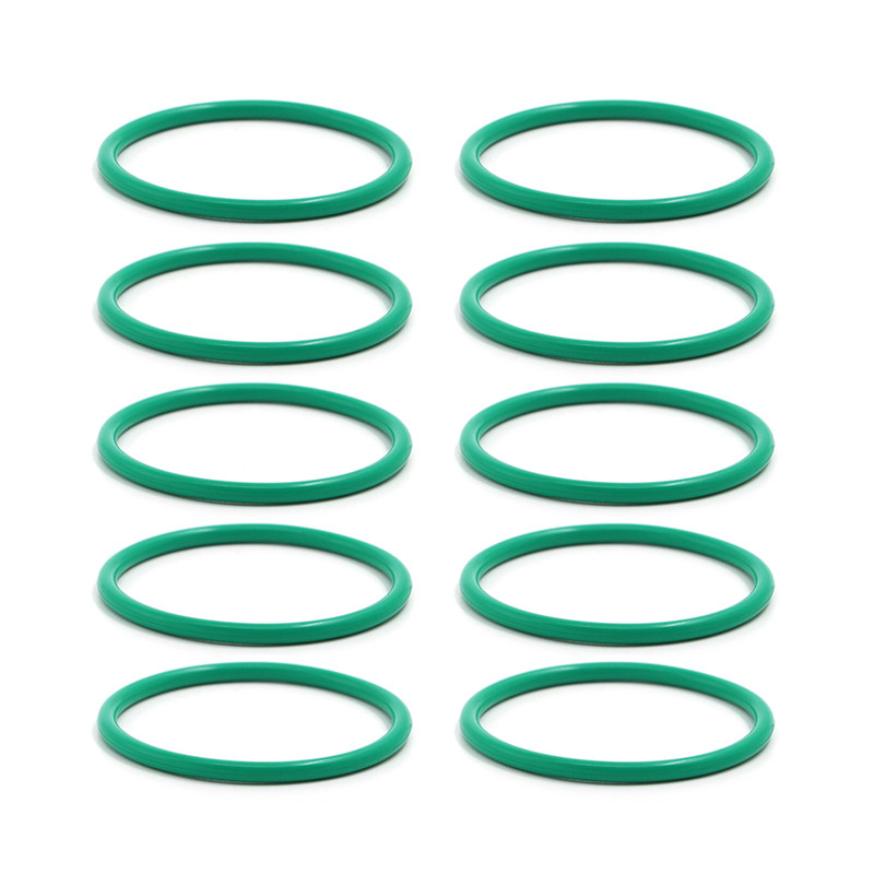 Manifold-Gasket O-Ring Sherco Husqvarna Beta Motorcycle Exhaust KTM Seal for Husqvarna/Gas-gas/Sherco/.. title=