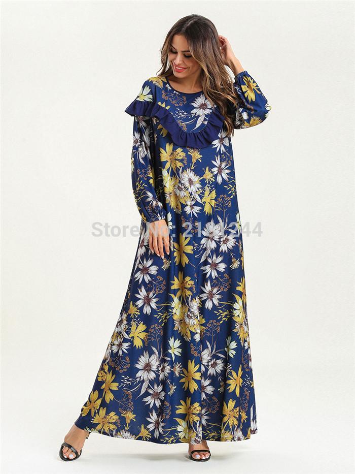 Islamic Clothing656