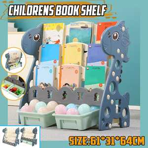 SBook-Shelf Children ...