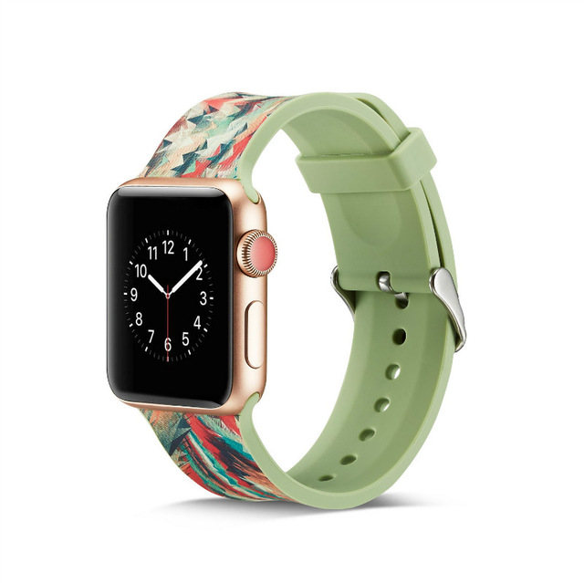 ProBefit-Colorful-Soft-Silicone-Band-for-Apple-Watch-38MM-42MM-40MM-44MM-Rubber-Wrist-Bracelet-Watch.jpg_640x640 (15)