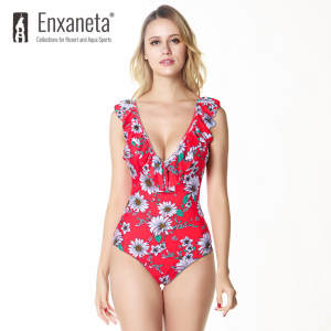 ENXANETA One-Piece S...