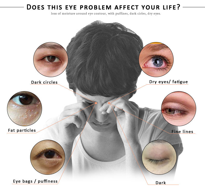 artiscare-eye-crem_04