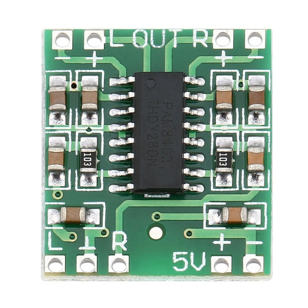 CEG011200-ALL-10-1