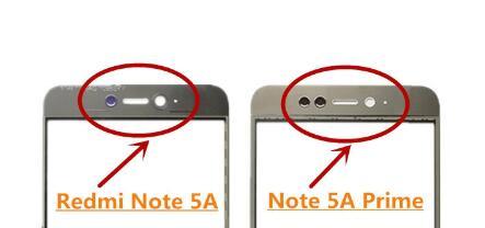 NOTE 5A