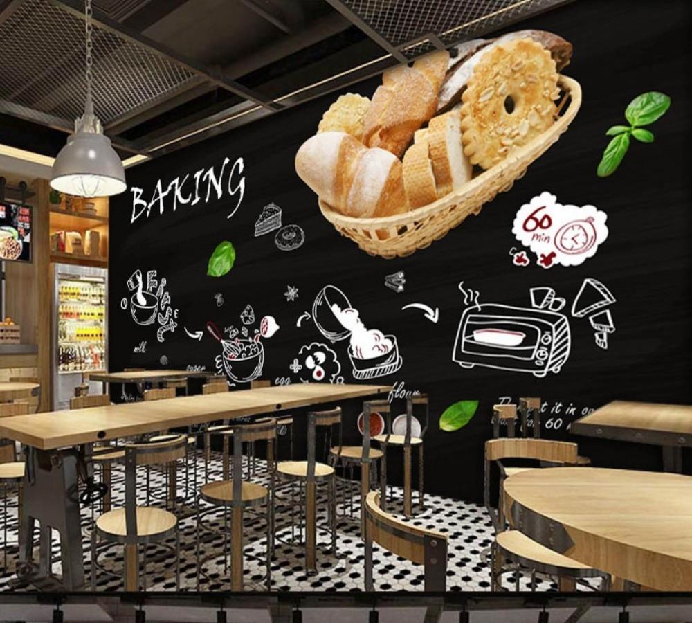 conew_bakery wallpaper (4)