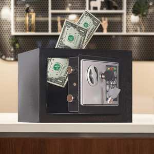 SCoin-Bank Moneybox P...