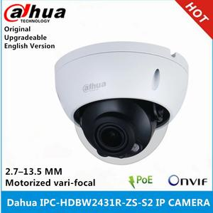 SDome Camera Dahua IP...