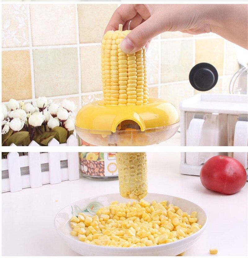 Round stripping corn (6)
