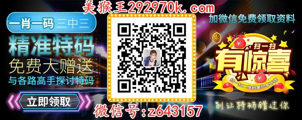 1560415272398442.jpg