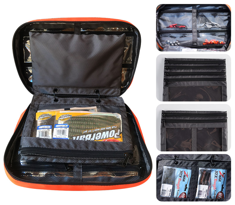 Tackle Bag 800x700 (2)