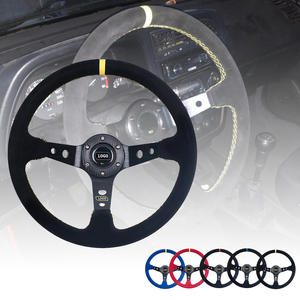 Car Steering-Wheels ...
