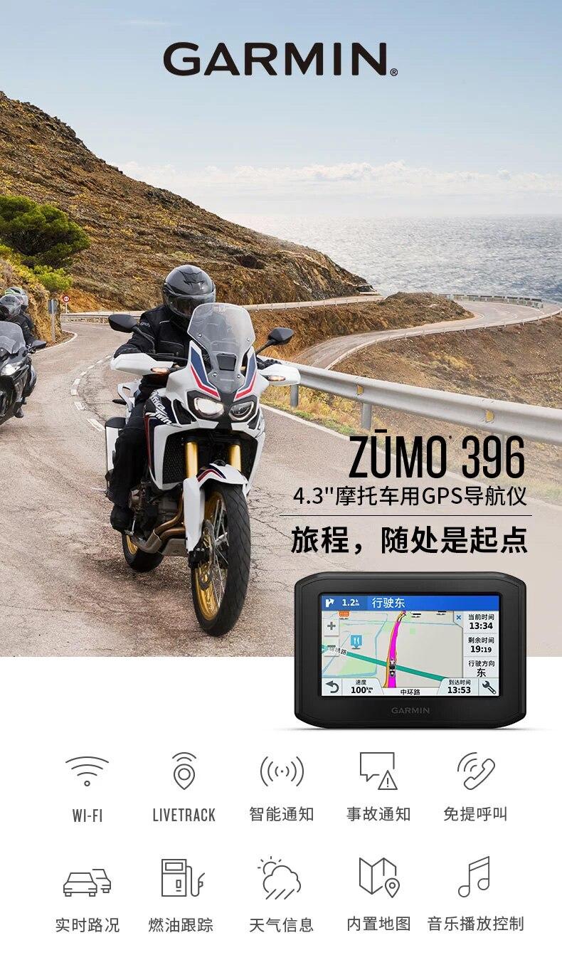 Handheld eTrex 20x GPS Phone Accessories Maps Outdoors Hiking Roadtrips Garmin