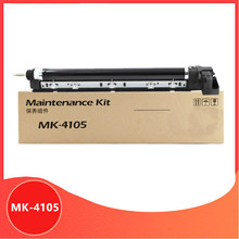 Drum-Unit Kyocera Taskalfa MK-4105 1800 for Maintenance-Kit 2201 1801 Compatible 2200