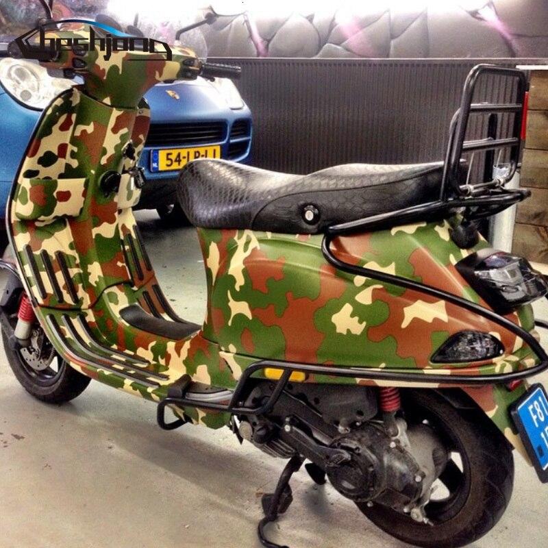 Camouflage-Camo-Air-Drain-Vinyl-Car-Wrap-Sticker-Bonnet-Hood-Boat-Laptop-Covering--04