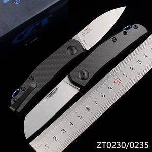 SJUFULE Folding Knife...