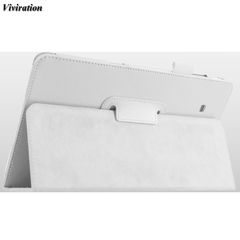 """Leather Folding Folio Stand Cover For Samsung Galaxy Tab E 9.6"""" T560 T561 Case Cover SM-T560 SM-T561 PU Smart Tablet Accessories"""