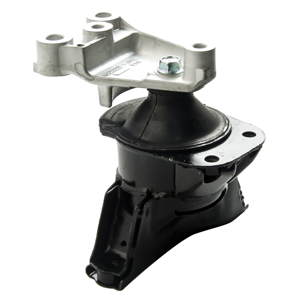 Front Engine Motor Mount with Bracket 2006-2011 for Honda Civic 1.8L A4530 9280