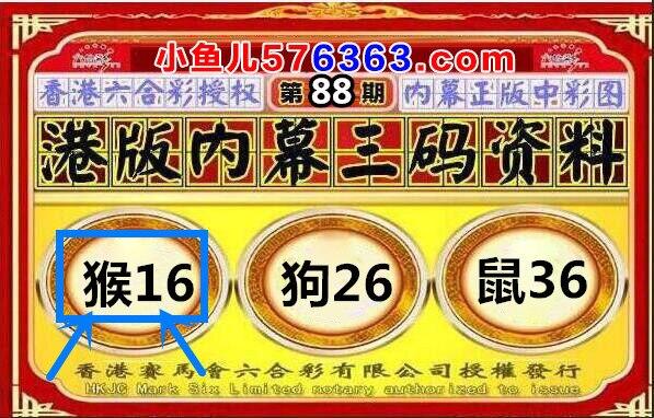 Hc76322fb66ee4b379177ce1866e2f5e6L.jpg (597×382)